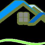 house-158939_640